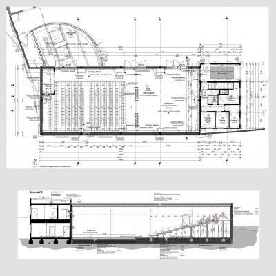 Architektur Meier Architektur
